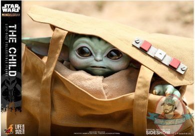 2020_03_30_12_36_16_https_www.sideshow.com_storage_product_images_905871_the_child_star_wars_galle.jpg