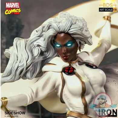 2020_04_02_17_01_29_https_www.sideshow.com_storage_product_images_906195_storm_marvel_gallery_5e83.jpg