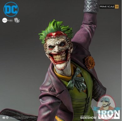 2020_05_01_16_40_45_https_www.sideshow.com_storage_product_images_906323_the_joker_dc_comics_galle.jpg
