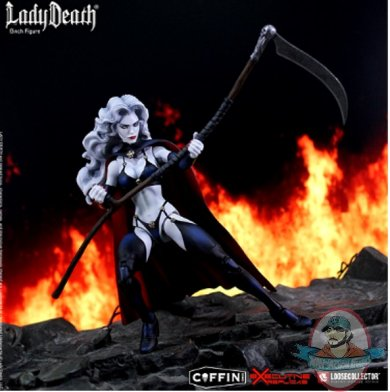 2020_05_13_23_39_15_lady_death_protected_view_word.jpg