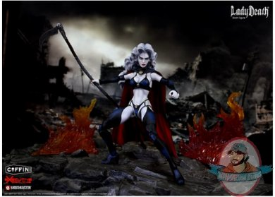 2020_05_13_23_39_33_lady_death_protected_view_word.jpg