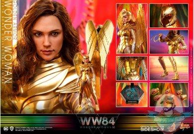 2020_05_25_12_50_21_https_www.sideshow.com_storage_product_images_906458_golden_armor_wonder_woman.jpg