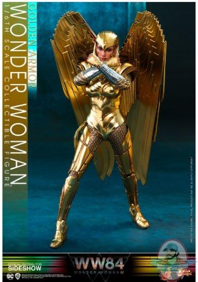2020_05_25_12_51_07_https_www.sideshow.com_storage_product_images_906458_golden_armor_wonder_woman.jpg