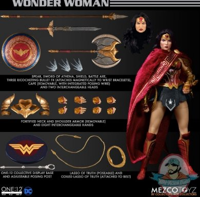 2020_05_29_07_57_16_one_12_collective_wonder_woman_mezco_toyz_internet_explorer.jpg