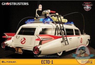 2020_06_11_17_08_39_amazon.com_blitzway_ghostbusters_vehicle_1_6_ecto_1_1959_cadillac_116_cm_vehic.jpg