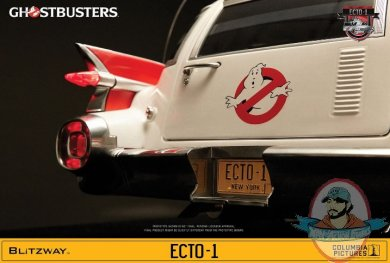 2020_06_11_17_09_11_amazon.com_blitzway_ghostbusters_vehicle_1_6_ecto_1_1959_cadillac_116_cm_vehic.jpg