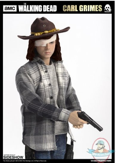 2020_06_19_13_36_22_https_www.sideshow.com_storage_product_images_904179_carl_grimes_the_walking_d.jpg