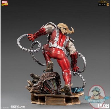 2020_06_23_15_28_46_https_www.sideshow.com_storage_product_images_906585_omega_red_marvel_gallery_.jpg