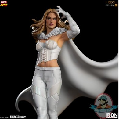 2020_06_23_15_53_28_https_www.sideshow.com_storage_product_images_906591_emma_frost_marvel_gallery.jpg