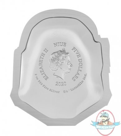 2020_07_16_13_50_27_boba_fett_helmet_2oz_silver_coin_by_new_zealand_mint_sideshow_collectibles_.jpg