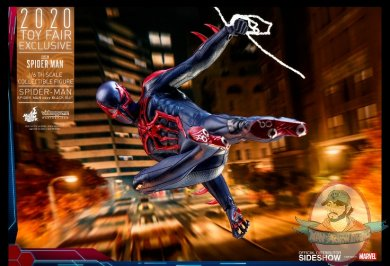 2020_07_31_08_23_23_spider_man_spider_man_2099_black_suit_sixth_scale_figure_sideshow_collectibl.jpg