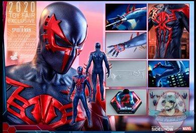 2020_07_31_08_23_54_spider_man_spider_man_2099_black_suit_sixth_scale_figure_sideshow_collectibl.jpg