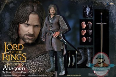 2020_07_31_15_15_33_https_www.sideshow.com_storage_product_images_906534_aragorn_at_helms_deep_the.jpg