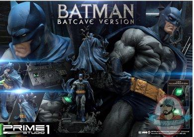 2020_08_24_09_24_02_https_www.sideshow.com_storage_product_images_906924_batman_batcave_version_dc.jpg