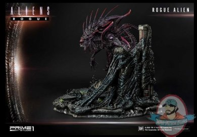 2020_08_31_15_32_53_premium_masterline_aliens_comics_rogue_alien_battle_diorama_by_prime_1_studi.jpg