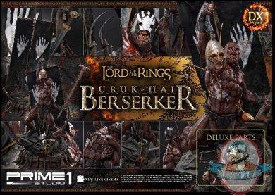 2020_09_07_08_38_19_premium_masterline_the_lord_of_the_rings_film_uruk_hai_berserker_deluxe_versio.jpg