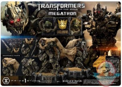2020_09_24_17_16_42_prime_1_studio_transformers_dark_of_the_moon_film_megatron_statue_mmtfm_29ex_.jpg