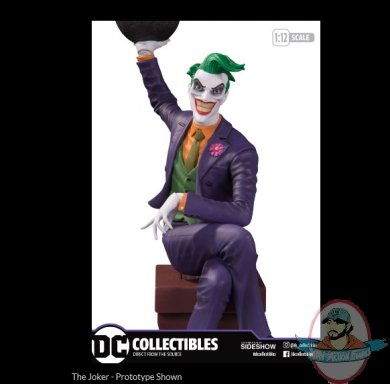 2020_11_06_00_57_29_dc_comics_the_joker_multi_part_statue_by_dc_collectibles_sideshow_collectibles.jpg