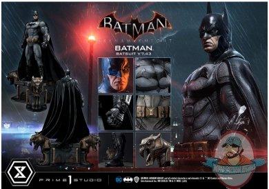 2020_11_10_19_51_36_https_www.sideshow.com_storage_product_images_907279_batman_batsuit_v_743_dc_c.jpg