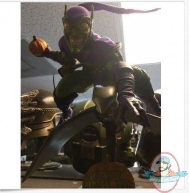 2020_11_24_18_14_17_sideshow_collectibles_green_goblin_premium_format_statue_used_jc_ebay_intern.jpg