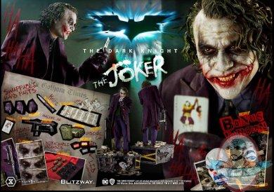 2020_12_10_16_23_30_museum_masterline_the_dark_knight_film_the_joker_bonus_version_by_prime_1_stud.jpg