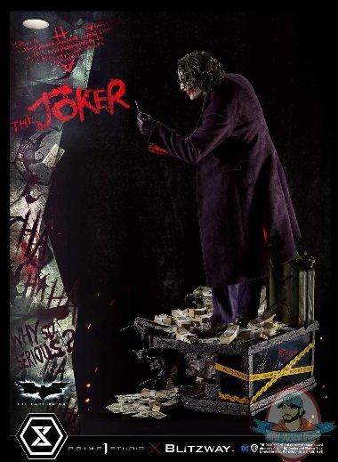 2020_12_10_16_24_27_museum_masterline_the_dark_knight_film_the_joker_bonus_version_by_prime_1_stud.jpg