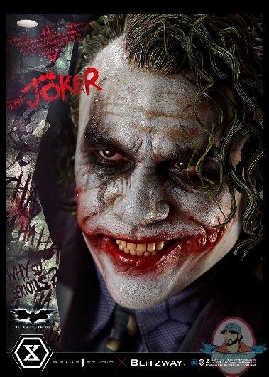 2020_12_10_16_24_51_museum_masterline_the_dark_knight_film_the_joker_bonus_version_by_prime_1_stud.jpg