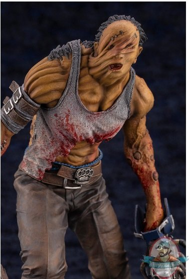 2020_12_30_11_44_29_https_www.sideshow.com_storage_product_images_907511_the_hillbilly_dead_by_day.jpg