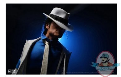 2021_02_02_11_53_43_michael_jackson_smooth_criminal_standard_edition_music_statue_purearts_inter.jpg
