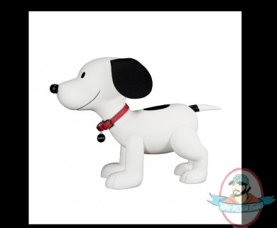 2021_03_05_17_42_24_snoopy_soft_ears_big_vinyl_sideshow_collectibles_internet_explorer.jpg
