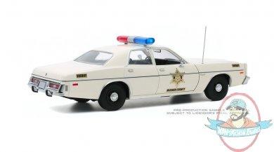 2021_04_13_13_32_09_1_18_1975_dodge_coronet_hazzard_county_sheriff_by_greenlight_internet_explore.jpg