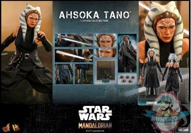 2021_04_19_08_38_47_https_www.sideshow.com_storage_product_images_908180_ahsoka_tano_star_wars_gal.jpg