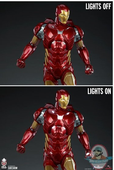 2021_04_30_08_39_10_https_www.sideshow.com_storage_product_images_907918_iron_man_marvel_gallery_6.jpg