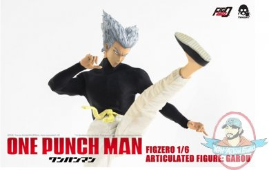 2021_04_30_10_30_41_3z0139_one_punch_man_protected_view_word.jpg