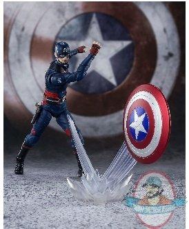 2021_05_03_11_55_21_52_roundcube_webmail_fw_order_now_captain_america_john_f._walker_from_t.jpg