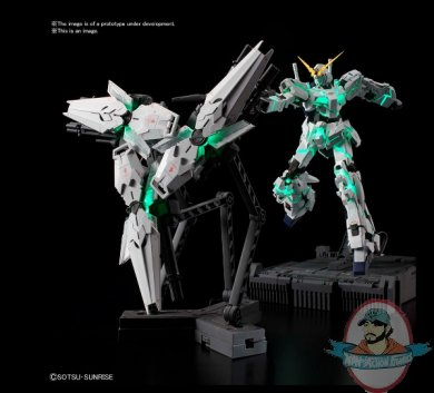 2021_05_04_07_25_41_unicorn_gundam_ver.ka_collectible_figure_by_bandai_sideshow_collectibles_i.jpg
