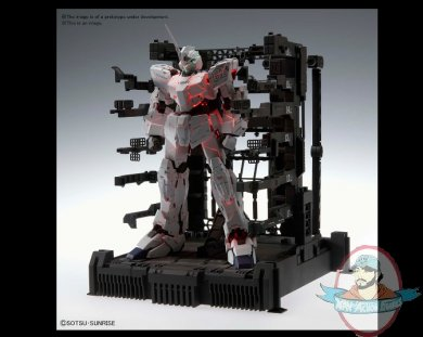 2021_05_04_07_25_56_unicorn_gundam_ver.ka_collectible_figure_by_bandai_sideshow_collectibles_i.jpg