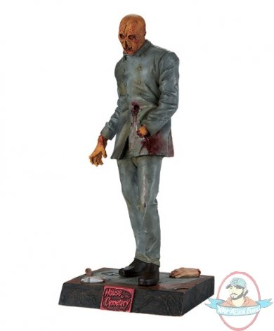 2021_05_07_09_56_13_https_www.sideshow.com_storage_product_images_908120_dr_freudstein_house_by_th.jpg