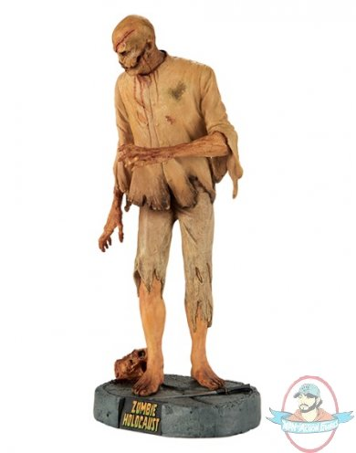 2021_05_07_10_09_20_https_www.sideshow.com_storage_product_images_908121_poster_zombie_zombie_holo.jpg