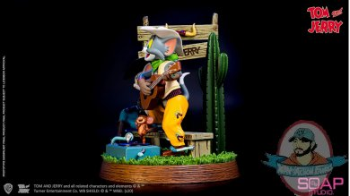 2021_05_12_07_36_40_https_www.sideshow.com_storage_product_images_908078_tom_and_jerry_cowboy_tom_.jpg