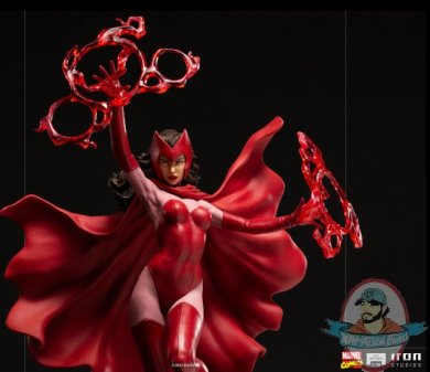 2021_05_17_10_27_23_scarlet_witch_1_10_art_scale_statue_by_iron_studios_sideshow_collectibles.jpg