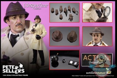 2021_05_24_10_02_33_peter_sellers_l_inspecteur_edition_sixth_scale_figure_sideshow_collectibles.jpg