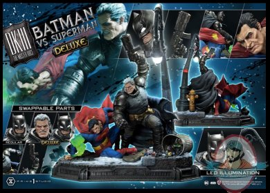 2021_05_24_10_30_34_batman_versus_superman_deluxe_version_statue_by_prime_1_studio_sideshow_coll.jpg