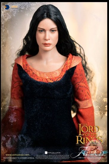2021_05_29_19_00_03_arwen_in_death_frock_sixth_scale_figure_sideshow_collectibles.jpg