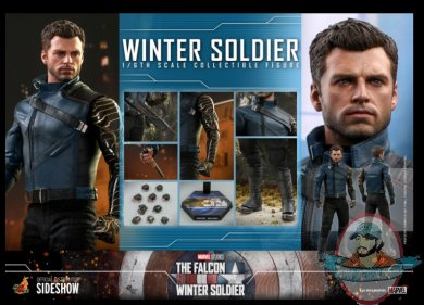 2021_06_02_07_42_17_winter_soldier_sixth_scale_collectible_figure_by_hot_toys_sideshow_collectible.jpg