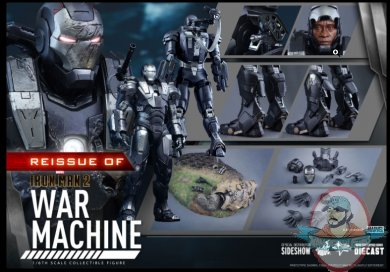 2021_06_03_16_45_42_war_machine_sixth_scale_collectible_figure_by_hot_toys_sideshow_collectibles.jpg