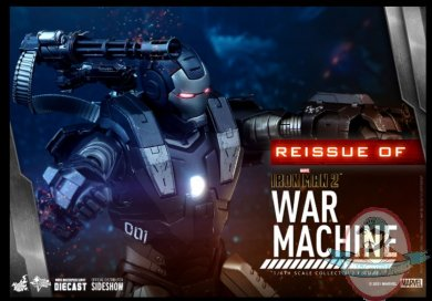 2021_06_03_16_46_16_war_machine_sixth_scale_collectible_figure_by_hot_toys_sideshow_collectibles.jpg