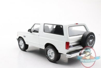 2021_06_04_18_27_56_ls_collectibles_ford_bronco_1992_pre_order_1_18_white_ls055a.jpg