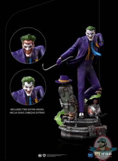 2021_06_08_13_01_15_the_joker_deluxe_1_10_statue_by_iron_studios_sideshow_collectibles.jpg