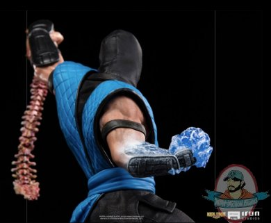 2021_06_09_11_50_48_sub_zero_1_10_art_scale_statue_from_iron_studios_sideshow_collectibles.jpg